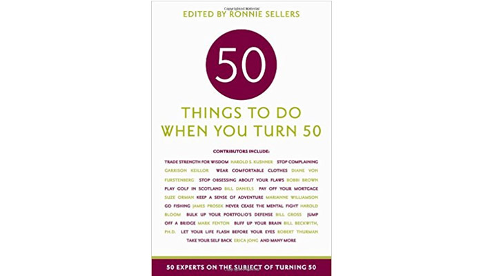50 Birthday Gift Ideas For Him
