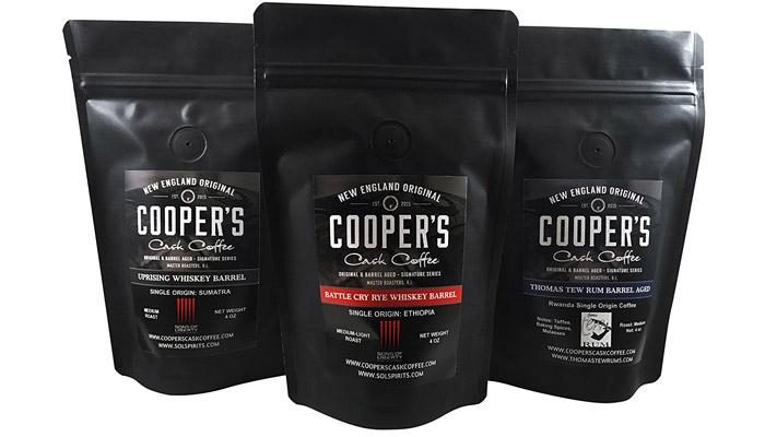 copper gifts men