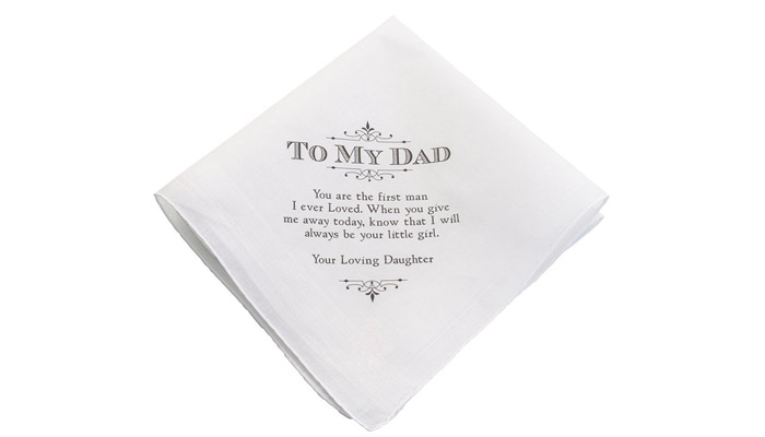 good gifts for dad from daughter