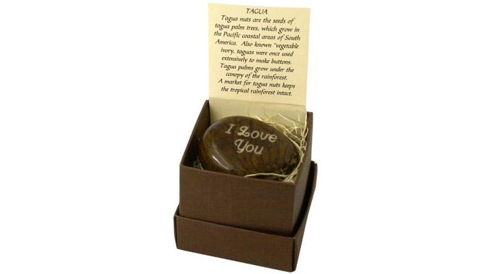 sentimental gift for guys
