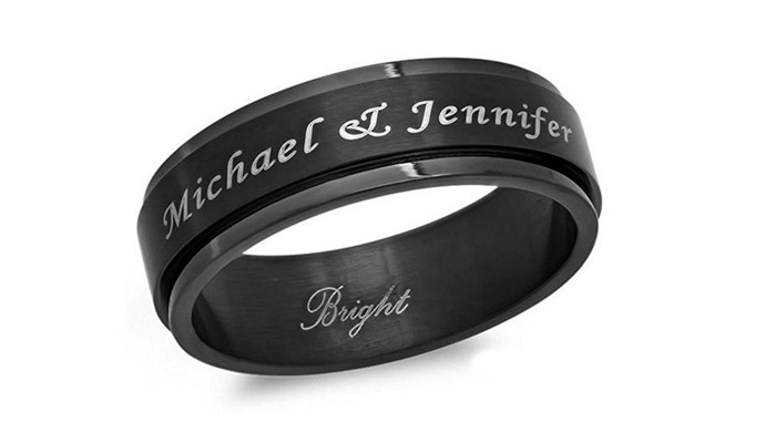 sentimental gifts for boyfriend
