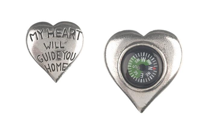 small cute gift ideas for boyfriend