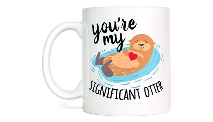 small gift ideas for boyfriend