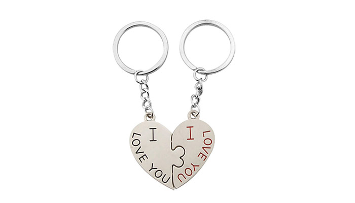 small unique gift ideas for boyfriend
