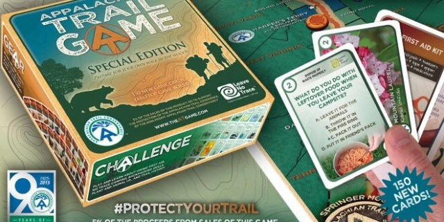 appalachian-trail-game-leave-no-trace-660x330