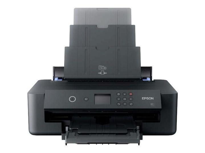 EPSON EXPRESSION XP-15000 photo printer