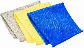 cloth for lens