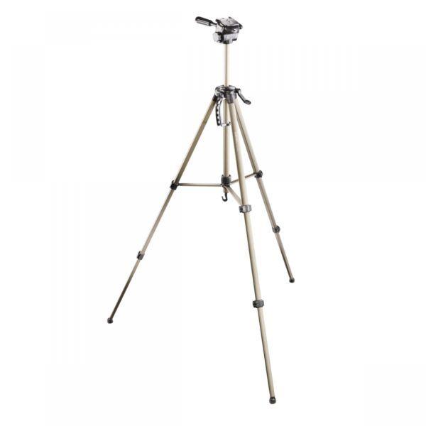 Walimex WT-3570 maximum height