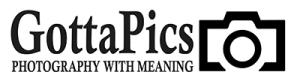 GottaPics logo
