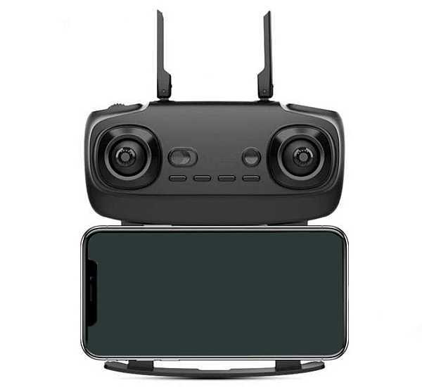 Potensic D58 2k Drone controller