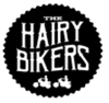 Hairy Bikers Cookware available at Got The Lot