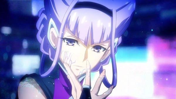 『HUGっと!プリキュア』7話感想 やりたいことに悩むさあや!ルールーちゃんのバンク気合入ってる!