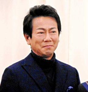 【競馬】東幹久さん、オークス本命にとんでもない馬を選んでしまうwwww
