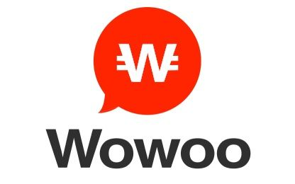 【朗報】仮想通貨Wowbit(WWB)News更新!まもなく素晴らしいパートナーシップを発表か!?