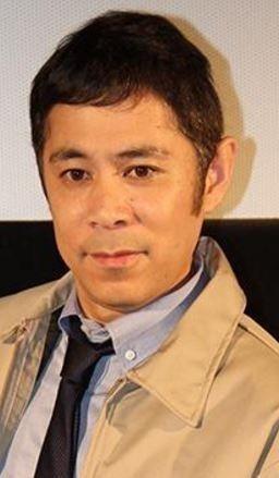 岡村隆史さん、日大アメフト部問題で衝撃発言をしてしまうwwwww