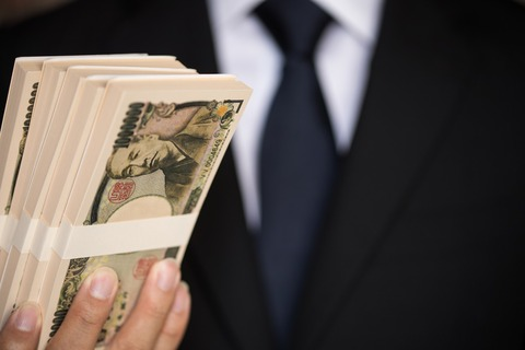 女さん「低収入の旦那と結婚して後悔」「金持ちと結婚すれば良かった」 ネットで賛同多数