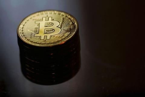 ビットコイン価格上昇でロンガー復活wwwwwwwwww