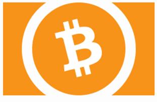 仮想通貨ビットコインキャッシュ(BCH)分裂で生まれた新仮想通貨、多難なスタート・・・