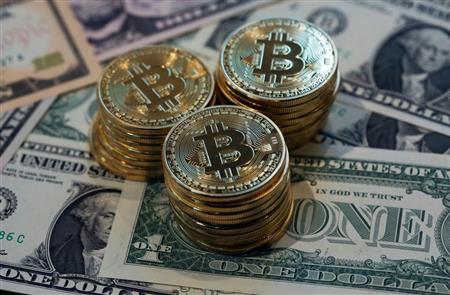 久しぶりのビットコイン高騰で仮想通貨民、歓喜wwwwww