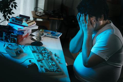 BitMexの5位ランカーさん、一日でマイナス290,680,000円・・・