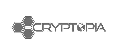 ハッキングにより破産手続きを開始した仮想通貨取引所クリプトピアの創業者、新たに取引所を創設