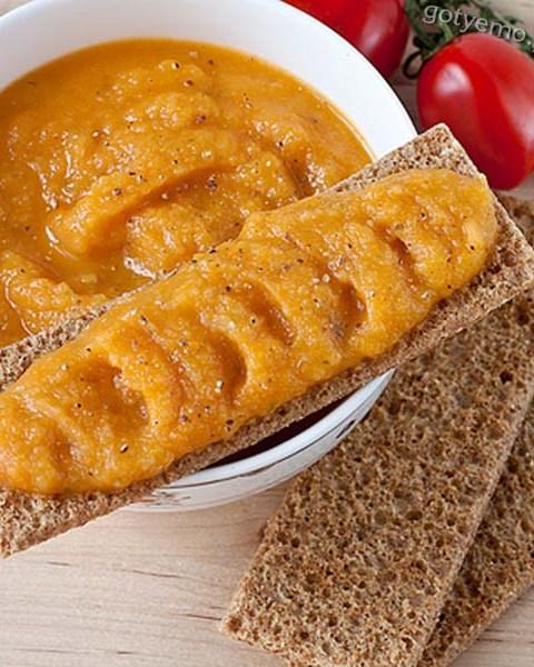 рецепт кабачкової ікри (ікри з кабачків)