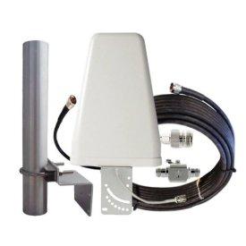 SMA Yagi Antenna Bundle