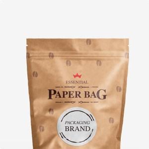 buy ground coffee online