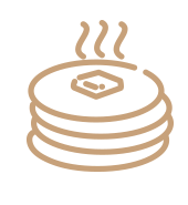 best place to buy coffee online
