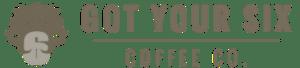 gourmet coffee beans online