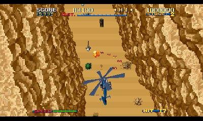 CTR-N-AK3E_gameplay2a_1470736568
