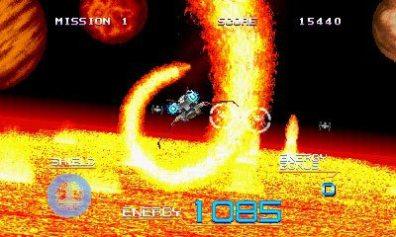CTR-N-AK3E_gameplay3a_1470736568