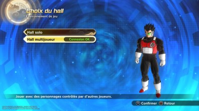 DRAGON BALL XENOVERSE 2_20170102183501