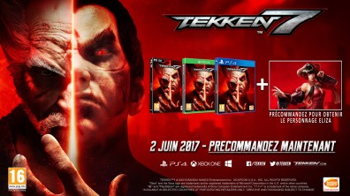 FRENCH_TK7_BeautyShot_Preorder_1485168836
