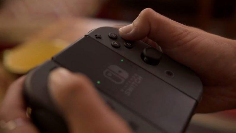 Nintendo-Switch-manette