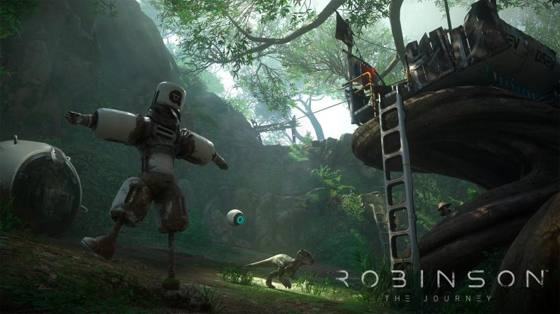 Robinson_The_Journey_screenshot_Treehouse89