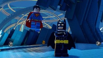 LBM Batman & Superman (6)
