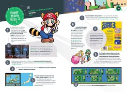 Pages_100jeux_Super-Mario-Bros.-3