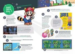 Pages_100jeux_Super-Mario-Bros.-3