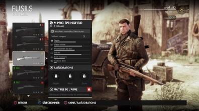 Sniper Elite 4_20170211113756