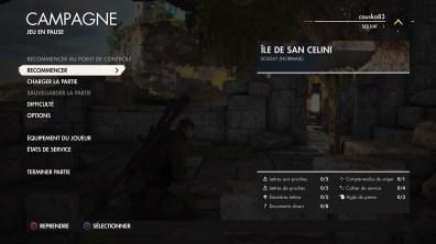 Sniper Elite 4_20170211114609