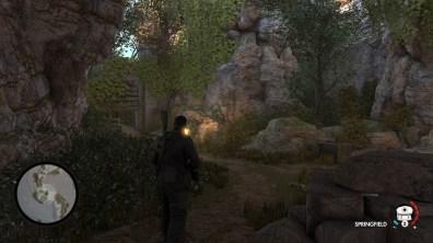Sniper Elite 4_20170211114949