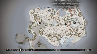 Sniper Elite 4_20170211115102
