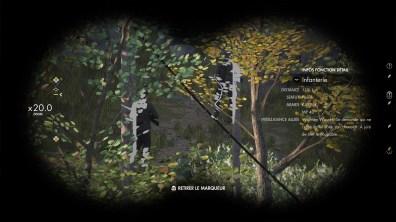 Sniper Elite 4_20170211115418