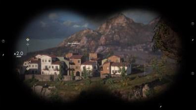 Sniper Elite 4_20170211140912