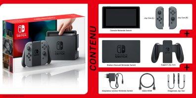 Switch-conteu02