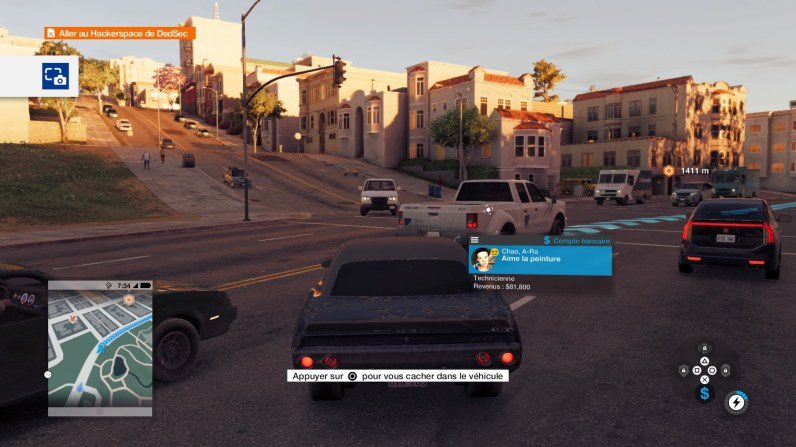 WATCH_DOGS® 2_20170206193417