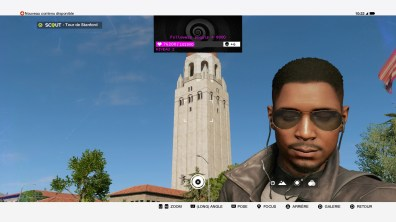 WATCH_DOGS® 2_20170207194058