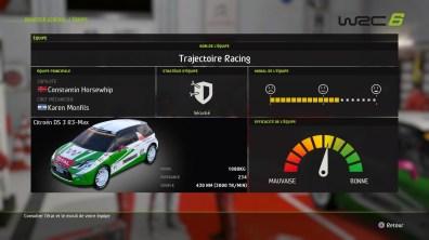 WRC 6 FIA World Rally Championship_20170128184905