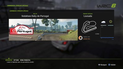 WRC 6 FIA World Rally Championship_20170128185556